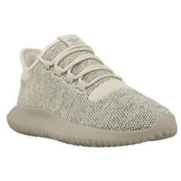 Adidas Ortholite Tubular Sneakers Kids